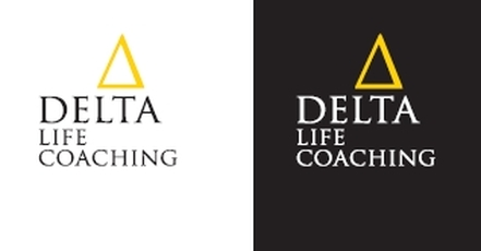 delta life coaching