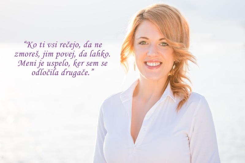 Jana Špeh